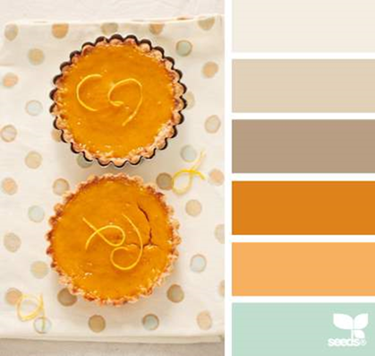 Design Seeds® for all who ❤ color pie tones - Google Chrome_2013-10-23_13-20-52-Optimized