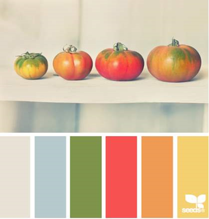 Design Seeds® for all who ❤ color tomato tones - Google Chrome_2013-10-23_13-42-13-Optimized