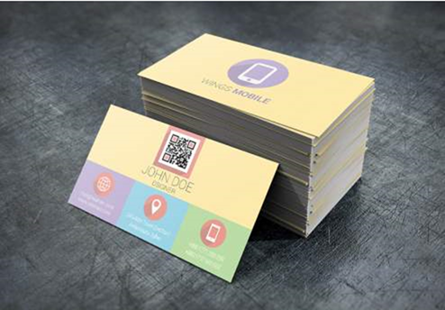 10 new and free business card psds flat mockup business card design template psdfree psdvectoriconsgraphics go2013 reheart Image collections