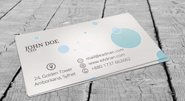 10 new and free business card psds free business card psd mock up psdboom google chrome2013 10 3114 colourmoves