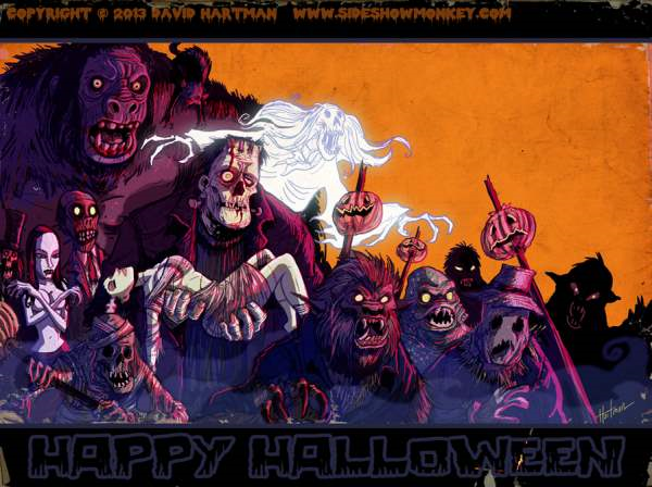 HALLOWEEN PARADE by Hartman by sideshowmonkey on deviantART - Google Chrome_2013-10-17_09-44-20-Optimized