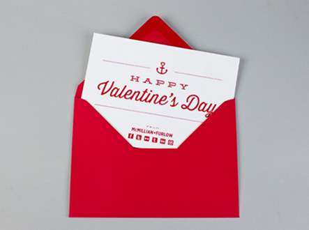 M F Valentine's Day Card on Behance - Google Chrome_2013-10-09_10-44-12-Optimized
