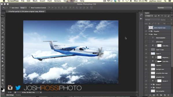 Make a still propeller spin in photoshop - The most creative photoshop tutorials_2013-10-30_11-55-16-Optimized