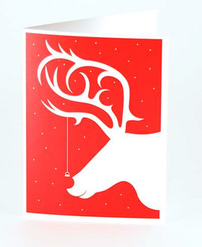 Noel The Reindeer on Behance - Google Chrome_2013-10-09_10-47-21-Optimized