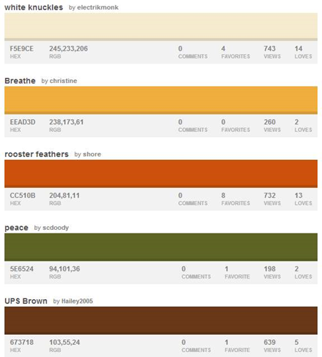 Palette gratitude COLOURlovers - Google Chrome_2013-10-23_13-29-43-Optimized