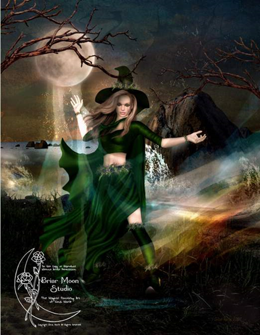 The Witching Hour by Gina-Marie on deviantART - Google Chrome_2013-10-17_09-48-33-Optimized