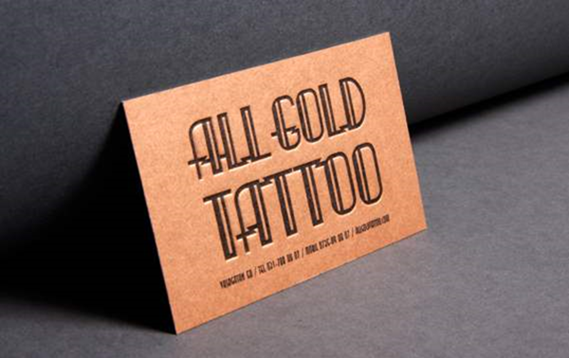 All Gold Tattoo on Behance - Google Chrome_2013-11-19_11-10-49-Optimized