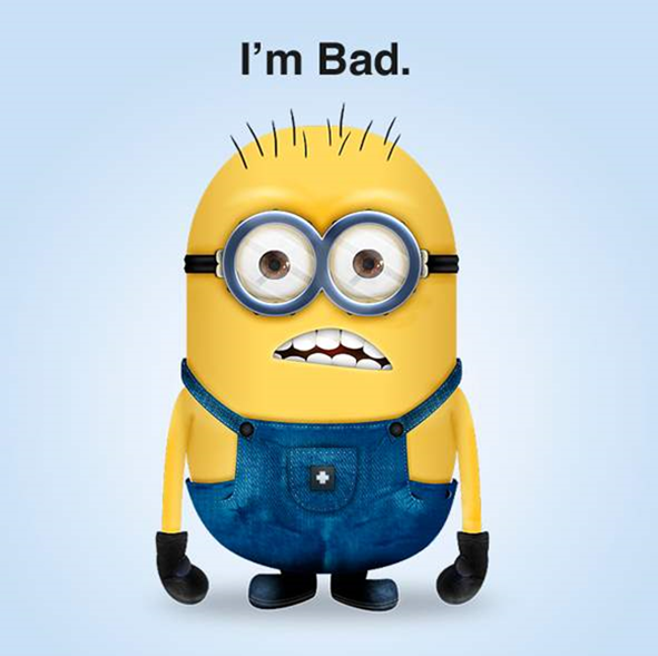 Create a Minion Character From the Despicable Me Movie Psdtuts - Google Chr_2013-11-14_14-23-53