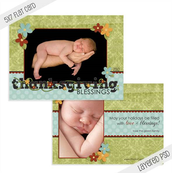 FREE Thanksgiving and Holiday Photoshop Photo Card Templates - Google Chrome_2013-11-11_09-49-02-Optimized
