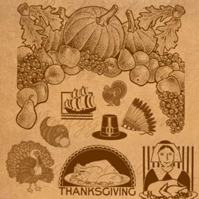 Free Thanksgiving Theme Photoshop Brushes - Google Chrome_2013-11-11_09-47-51-Optimized