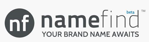 NameFind - Business Name Generator - Google Chrome_2013-11-26_12-19-08-Optimized