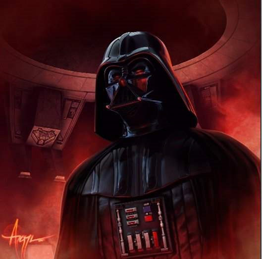 Paint Darth Vader in 2D & 3D Photoshop tutorial ImagineFX - Google Chrome_2013-11-14_14-39-25-Optimized