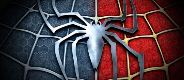 Photoshop Tutorial Create an Amazing Spiderman in Photoshop - Google Chrome_2013-11-14_14-31-11