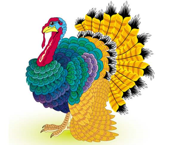 Thanksgiving Day Vector Webby Dzine Download Free Vector Graphic Free Grap_2013-11-11_09-53-00-Optimized