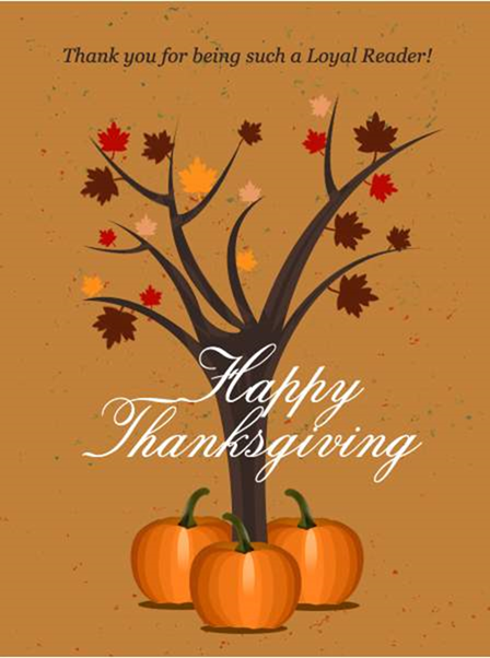 10 thanksgiving photoshop freebies m4hsunfo