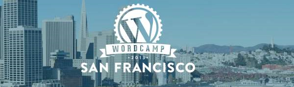 WordCamp San Francisco 2013 - Google Chrome_2013-11-01_13-56-31-Optimized