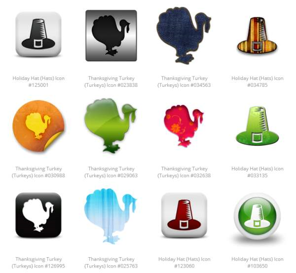 thanksgiving » Legacy Icon Tags » Icons Etc - Google Chrome_2013-11-11_09-50-33-Optimized