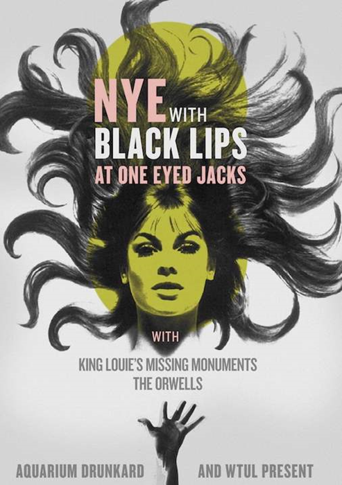 Aquarium Drunkard » New Year's Eve AD Presents Black Lips, New Orleans - Goog_2013-12-10_14-38-04-Optimized