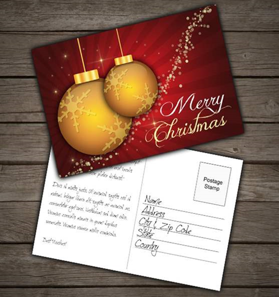 Create a Print Ready Festive Postcard in Photoshop - Bloom Web Design - Google C_2013-12-09_11-45-12-Optimized
