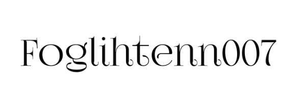 Free Font FoglihtenNo07 by GLUK fonts Font Squirrel - Google Chrome_2013-12-17_14-09-47-Optimized-Optimized