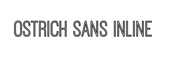 Free Font Ostrich Sans Inline by Tyler Finck Font Squirrel - Google Chrome_2013-12-17_14-17-07-Optimized