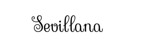 Free Font Sevillana by Brownfox Font Squirrel - Google Chrome_2013-12-17_14-05-25-Optimized