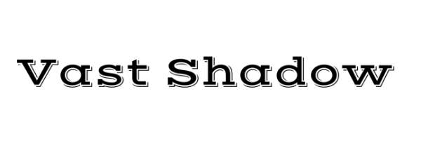 Free Font Vast Shadow by Sorkin Type Co Font Squirrel - Google Chrome_2013-12-17_14-20-53-Optimized
