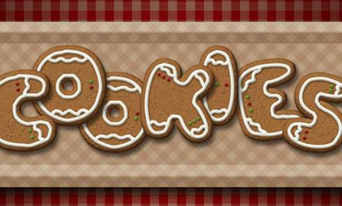 Gingerbread Cookies Text Effect textuts - Google Chrome_2013-12-09_11-41-05-Optimized