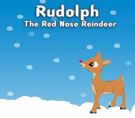 Graphic Design Intermediate Class - Rudolph the Red Nose Reindeer Christmas Th_2013-12-09_11-36-17-Optimized