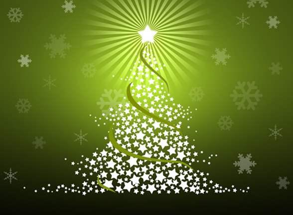 merry christmas tree design google chrome_2013 12 09_11 34 59