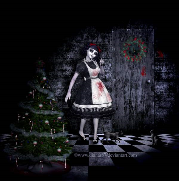 Messy Christmas by dianar87 on deviantART - Google Chrome_2013-12-10_16-45-29-Optimized