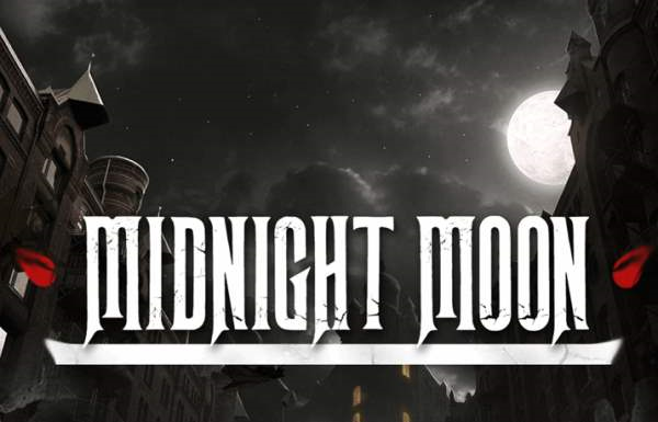 Midnight Moon font by Hypefonts - FontSpace - Google Chrome_2013-12-17_14-08-44-Optimized
