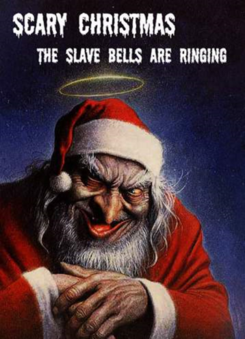 Niklas Nydahl - Scary Christmas - Slave Bells are Ringing « EQAFE - Google Chrom_2013-12-10_16-33-24-Optimized