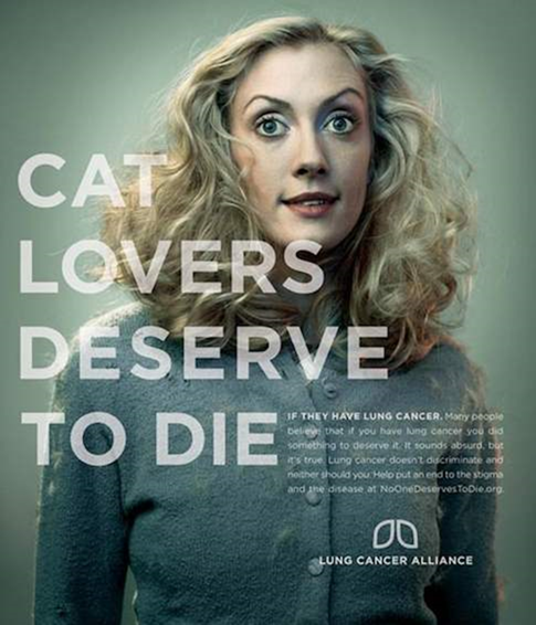 Provocative ad campaign hipsters, cat lovers deserve to die - AGBeat - Google C_2013-12-17_11-43-14-Optimized