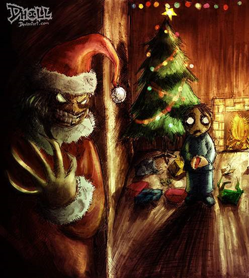 Santa Claws by dholl on deviantART - Google Chrome_2013-12-10_16-58-14-Optimized