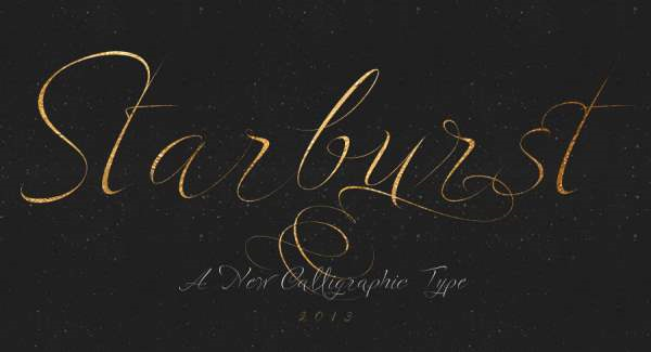 Starburst - A New Calligraphic Font designed by Giuseppe Salerno - Google Chrome_2013-12-17_14-26-14-Optimized