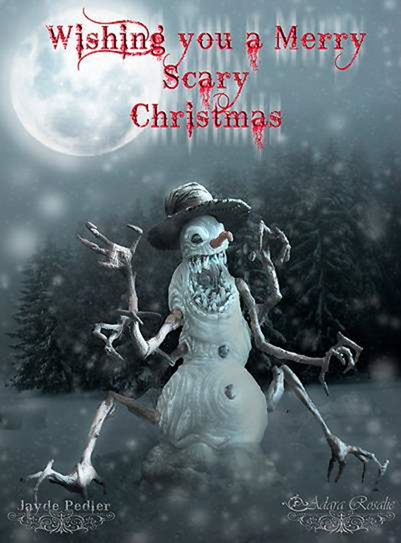Wishing you a Merry Scary Christmas by Adara Rosalie Redbubble - Google Chro_2013-12-10_16-52-11-Optimized