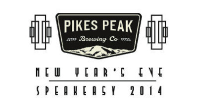image27pikespeakbrewing
