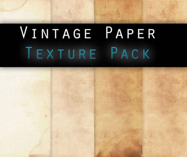 38 Fantastic Vintage, Old, Clean and Free Paper Textures - Google Chrome_2014-01-07_11-24-50-Optimized