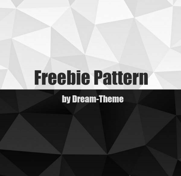 3D-free-pattern.jpg (1000×1000) - Google Chrome_2014-01-07_12-25-38-Optimized