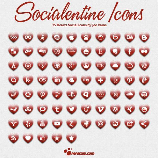75 Socialentine Icons PEPSized - Google Chrome_2014-01-23_09-13-35-Optimized