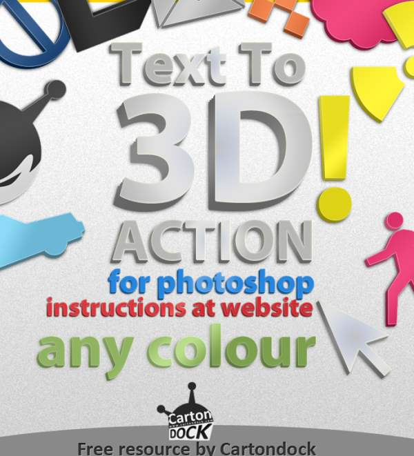 Anything to 3D Photoshop Action Freebie » Designn - Google Chrome_2014-01-07_12-07-19-Optimized
