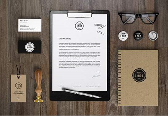 Branding Identity mockup template PSD - Freebiesbug - Google Chrome_2014-01-07_12-43-50-Optimized
