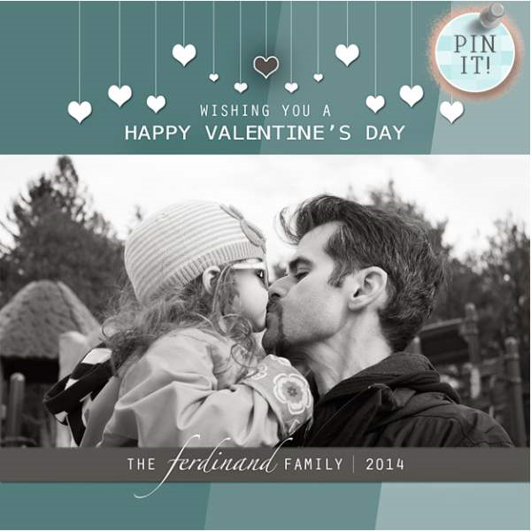 Cropped Stories Free Customizable Valentine's Day Cards - Google Chrome_2014-01-23_09-19-29-Optimized