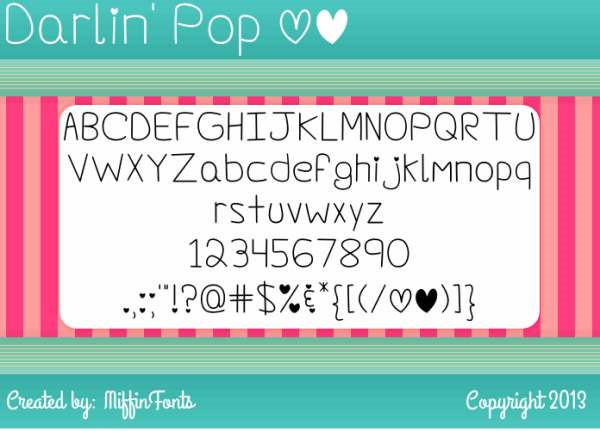 Darlin' Pop font by Miffin Fonts - FontSpace - Google Chrome_2014-01-13_09-04-42-Optimized