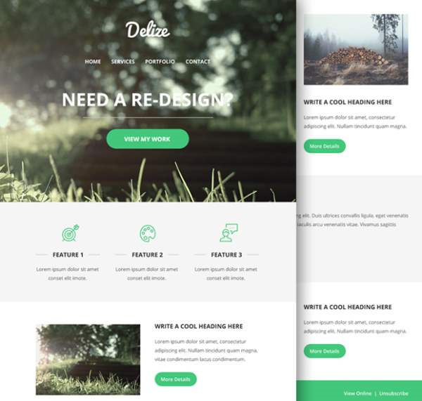 Delize Email PSD Theme Best PSD Freebies - Google Chrome_2014-01-07_12-01-22-Optimized