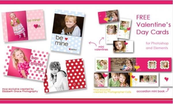 FREE Valentine's Day Mini Cards and Accordion Book Templates - Google Chrome_2014-01-23_09-10-51-Optimized