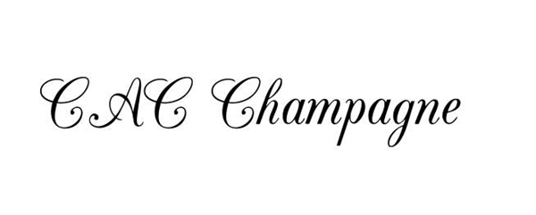 Free Font CAC Champagne by American Greetings Corporation Font Squirrel - Goog_2014-01-13_08-52-36-Optimized