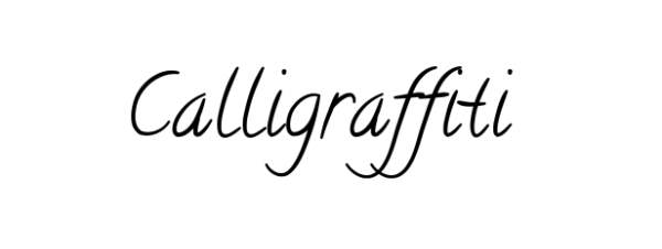 Free Font Calligraffiti by Open Window Font Squirrel - Google Chrome_2014-01-13_09-05-43-Optimized