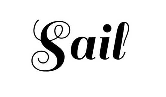Free Font Sail by Latinotype Font Squirrel - Google Chrome_2014-01-13_09-10-46-Optimized